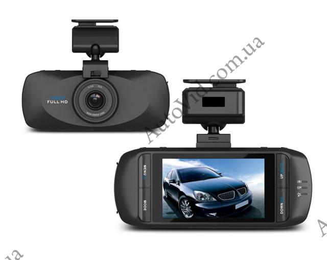 http://www.autovid.com.ua/wp-content/uploads/2012/03/ehd63_3.jpg