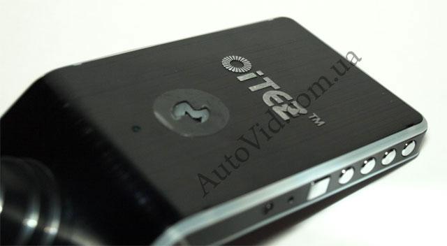 http://www.autovid.com.ua/wp-content/uploads/2012/08/PB293438.jpg