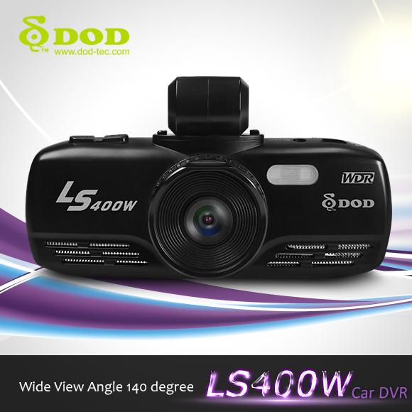http://www.autovid.com.ua/wp-content/uploads/2013/08/ls400w-27.jpg