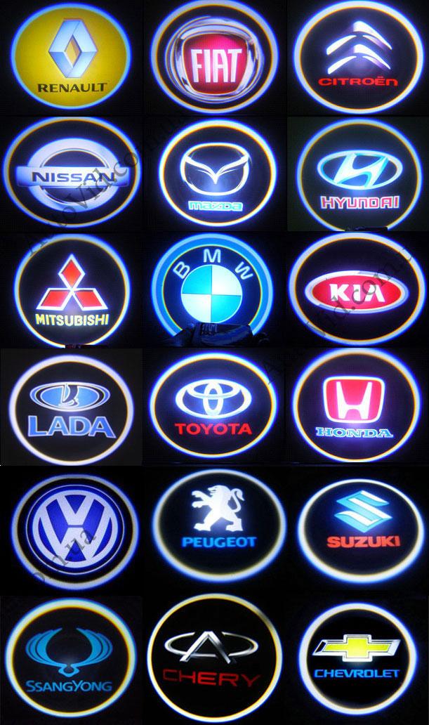 http://www.autovid.com.ua/wp-content/uploads/2014/01/logos.jpg